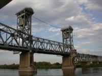 Астраханский мост (старый)