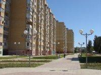 Фотографии Астрахани